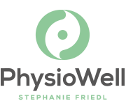PhysioWell | Stephanie Friedl